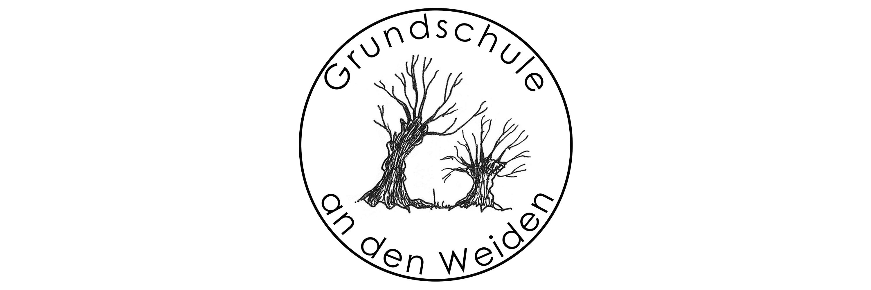 Grundschule an den Weiden